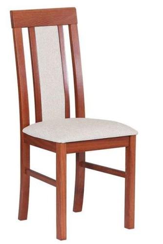 Krzesło tapicerowane Nilo 2