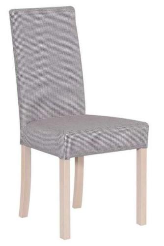 Krzesło tapicerowane Roma 2