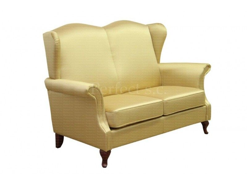 Sofa stylowa Justina