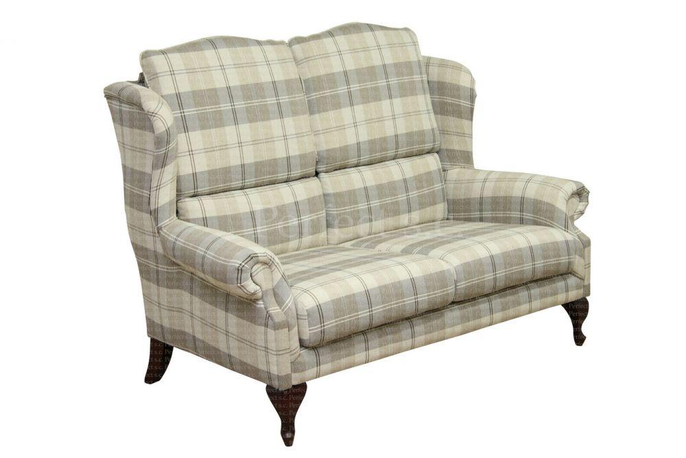 Sofa stylowa Christina