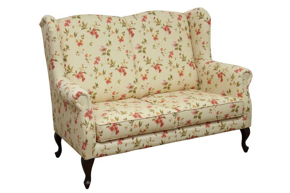 Sofa stylowa Boston