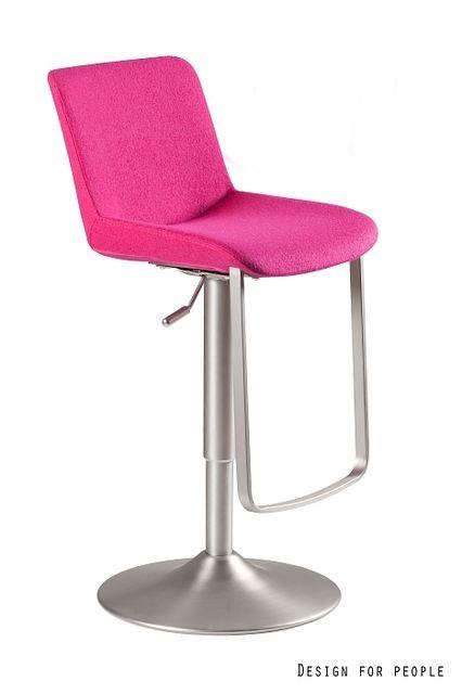 Krzesło barowe Savio