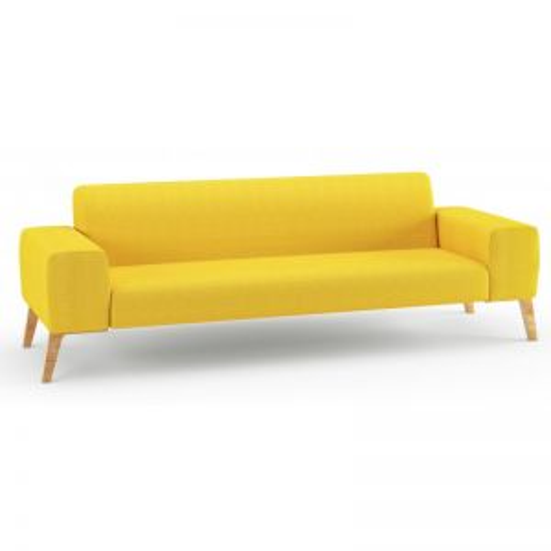 Nowoczesna sofa Shee 3