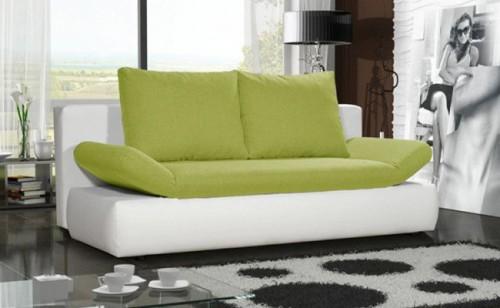 Sofa kanapa tapicerowana Benito