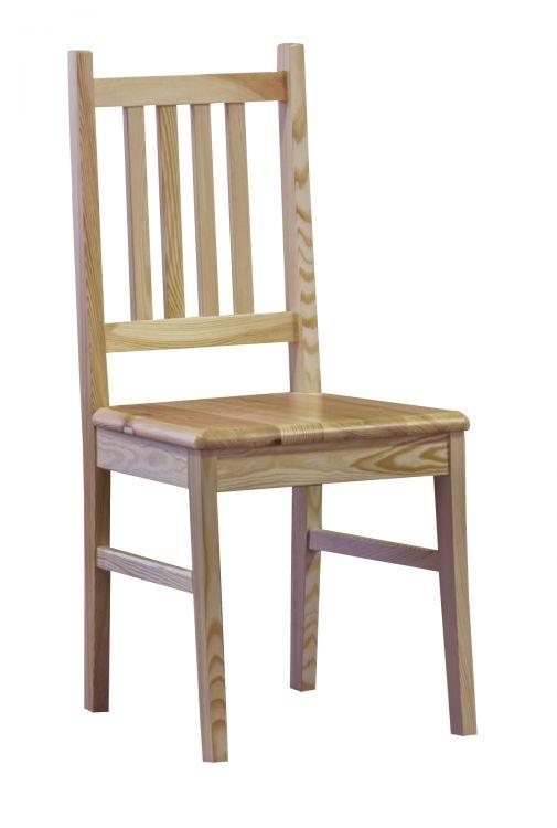 Tag Krzesło Drewniane Plmeblepl