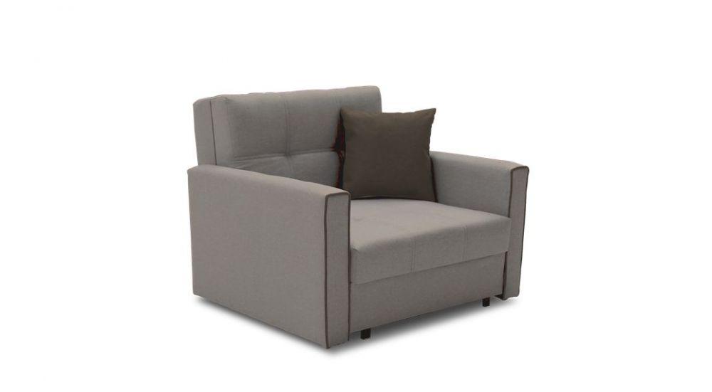 Tag Sofa Rozkładana 2 Osobowa Plmeblepl