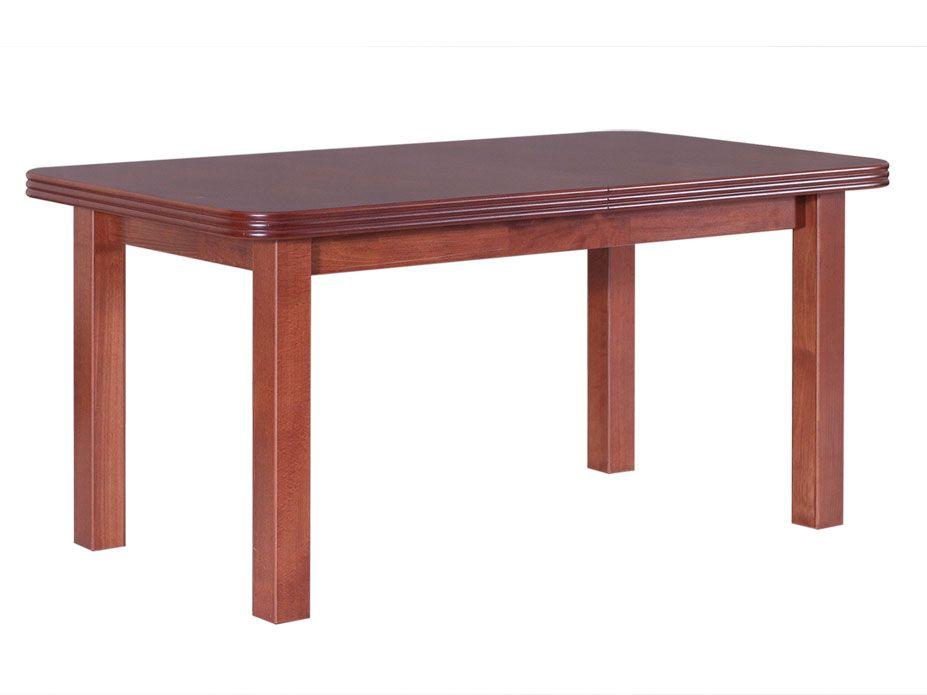 Stół prostokątny rozkładany Wenus