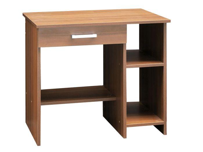 komputerowe biurko młodzieżowe