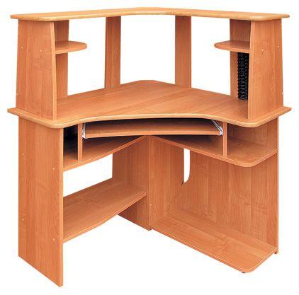 Odpowiednie biurko dla dziecka