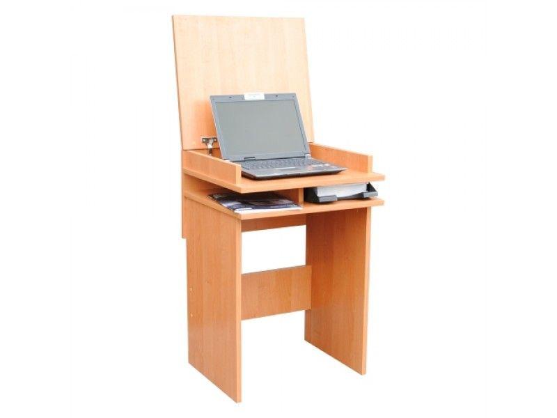 Biurko Komputerowe Bajt 2 Plmeblepl