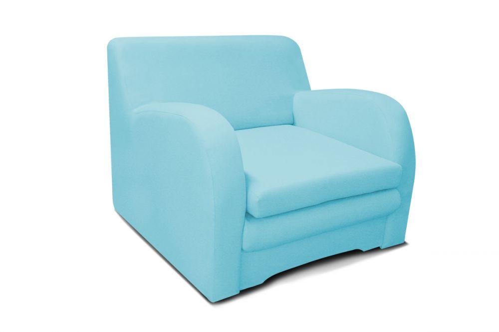 Fotel rozkładany Koko