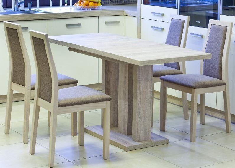 Stół Kuchenny Rozkładany Appia Plmeblepl