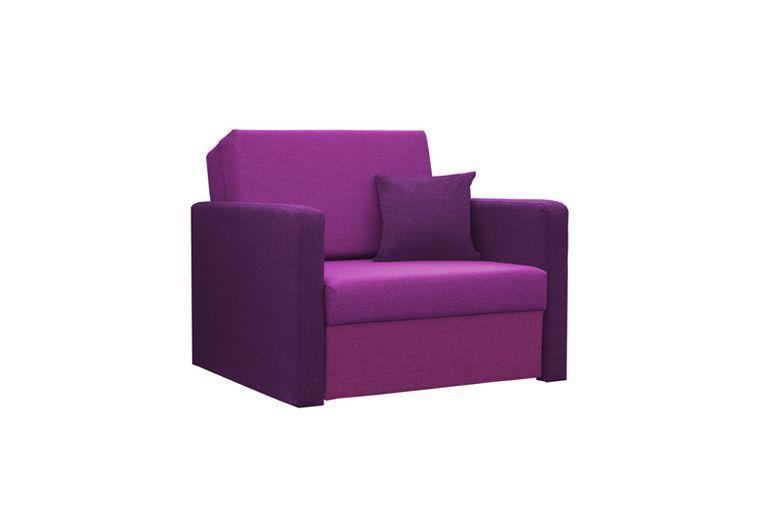 Sofa hotelowa 1 osobowa