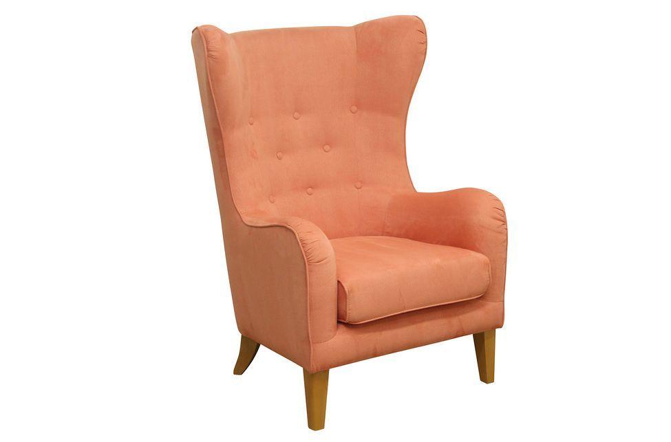 Fotel uszak tanio Orlean
