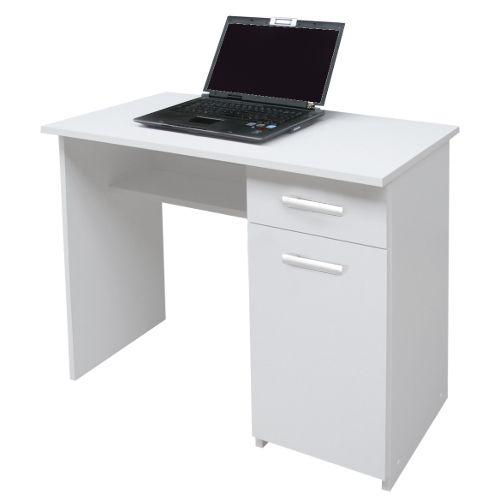 Biurko na laptopa Adaś