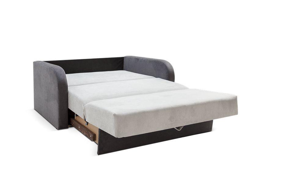 sofa dwójka