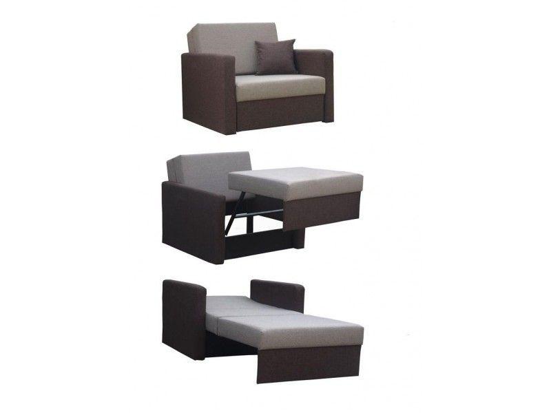 Sofa Amerykanka Rozkładana Z Pojemnikiem Flesz Numer 2 Plmeblepl