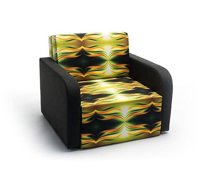 Sofa rozkładana 1 osobowe Flesz 2
