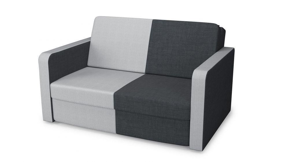 Sofa Amerykanka Z Pojemnikiem Młodzieżowa Dream 2 Osobowa Plmeblepl