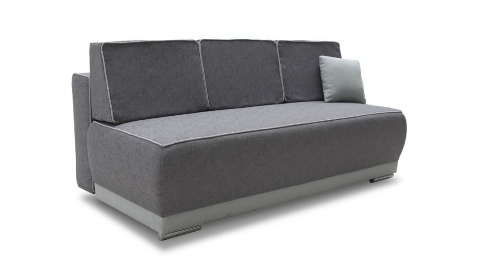 Wygodna sofa do spania Flex Bis