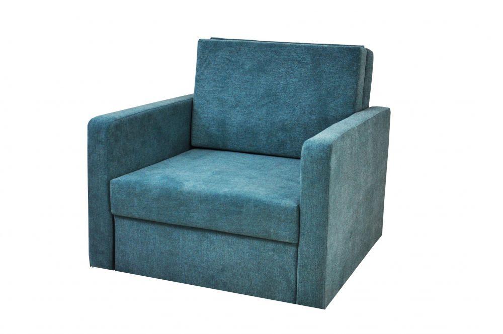 Mała sofa składana
