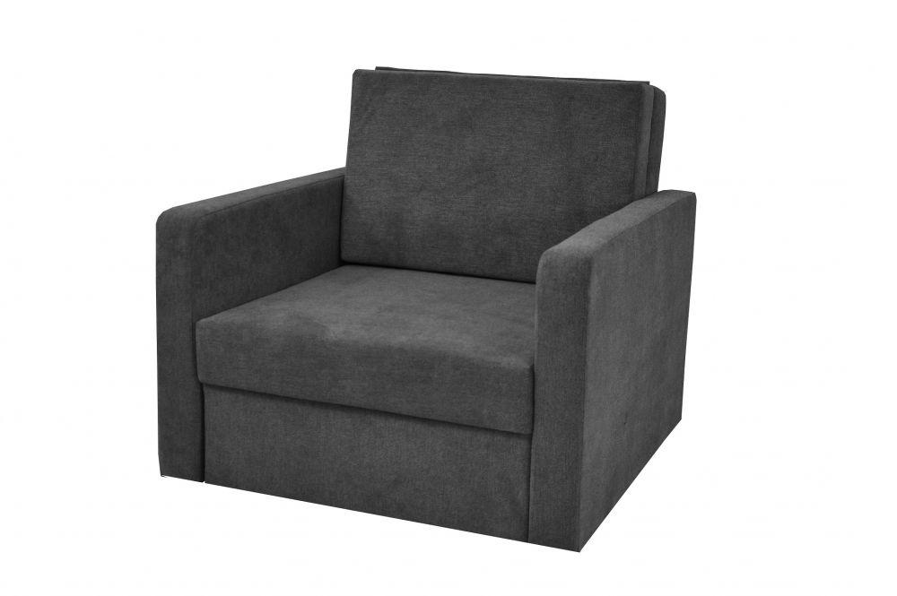 kanapa 1 osobowa
