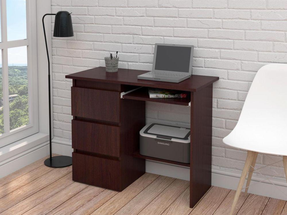 https://plmeble.pl/minimalistyczne-biurko-z-szufladami-beta-2-wenge,id8291.html